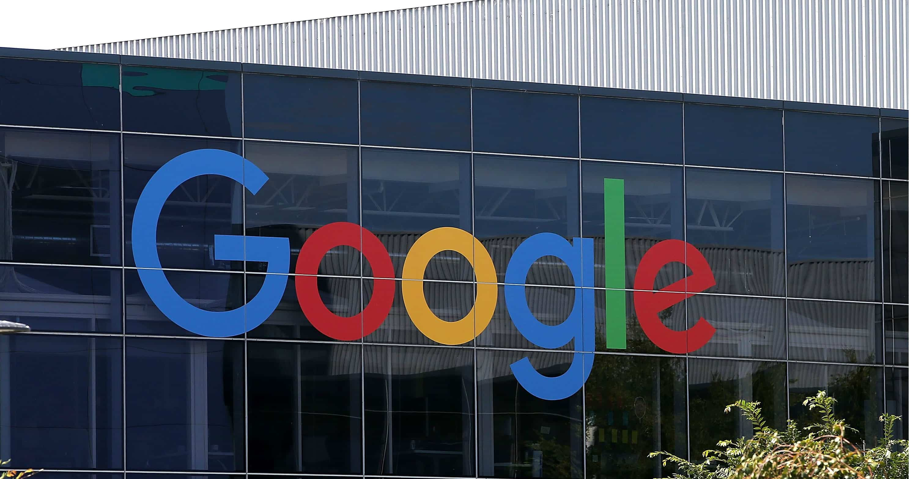 Google Fined $57 Million In France For Breach In Privacy
