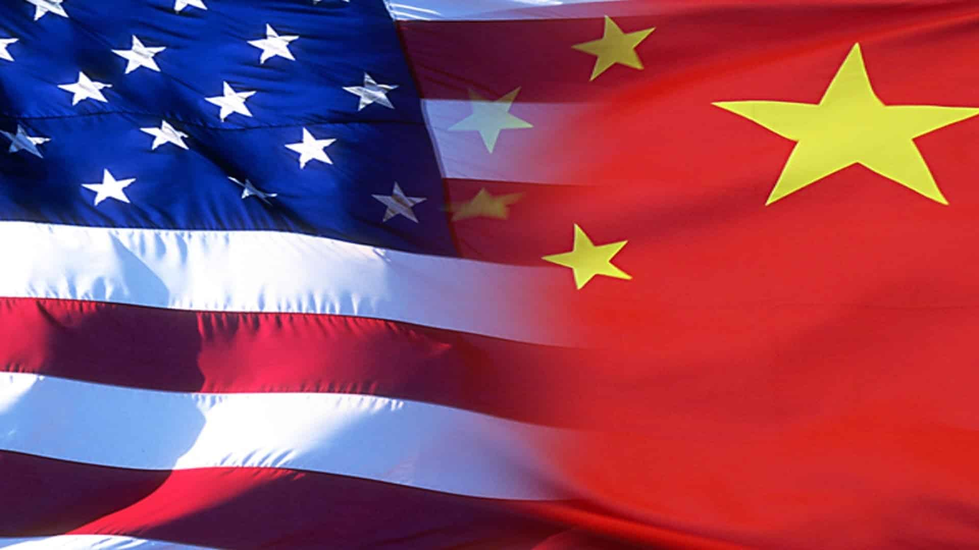 Chinese Eminent University Criticizes the irrational trade war and US uncertainty over Huawei