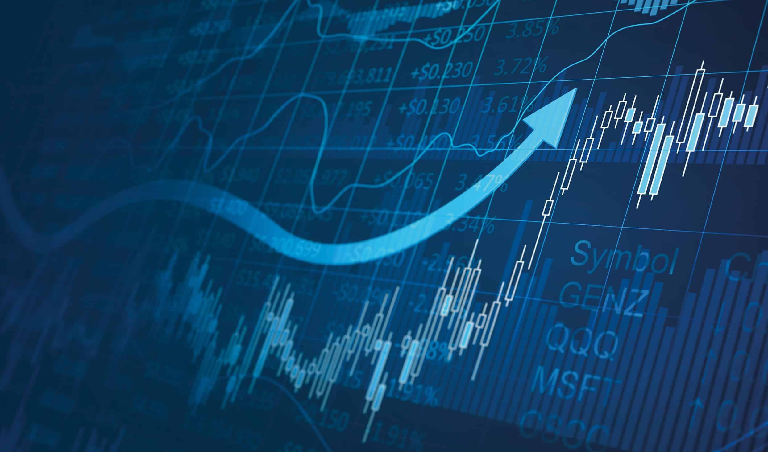 UN Predicts 3 Percent Global Economic Growth In 2019