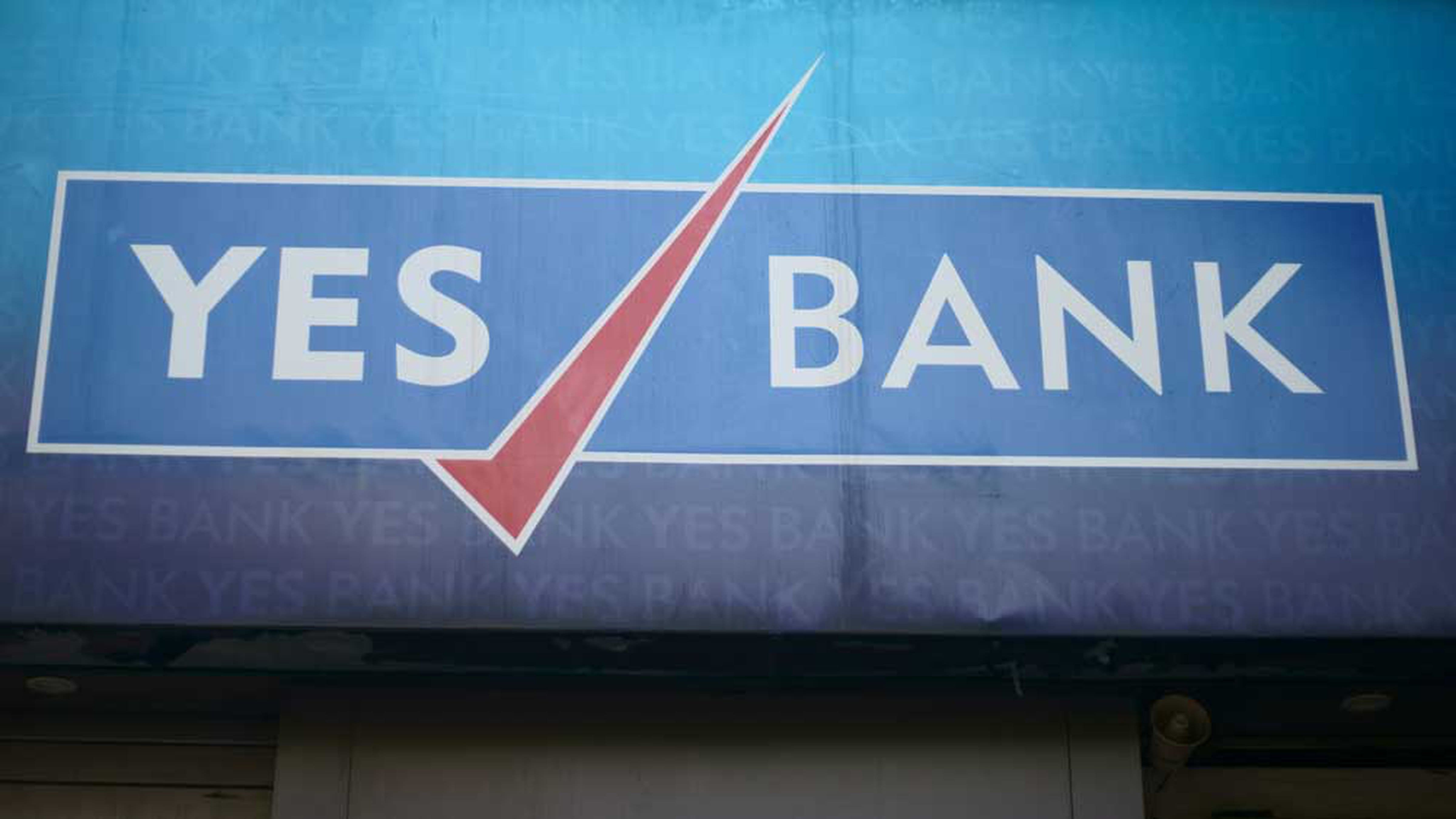 Yes Bank ropes Ranveer Gill from Deutsche Bank as new MD and CEO, Rana Kapoor to leave by the end of this month