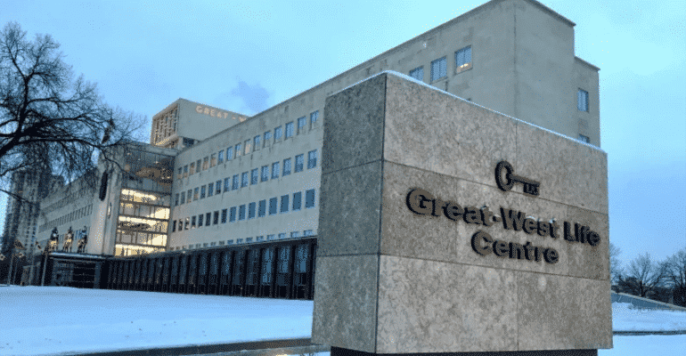 Great-West Lifeco sells its US insurance business to Protective Life Corp