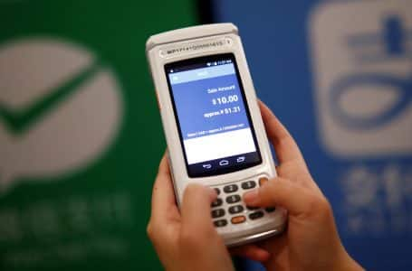 E-wallet Companies Hail Extension Deadline for Completion of KYC Norms; Will Help Digital Payment Growth