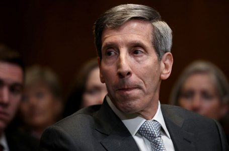 Federal Trade Commission to Set up Task Force to Monitor Major Tech Companies