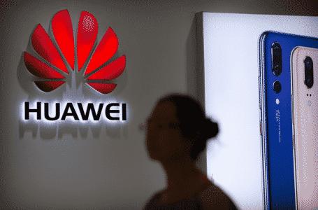 HSBC Investigation into Huawei Technology Directed US to Detain Huawei CFO Meng Wanzhou