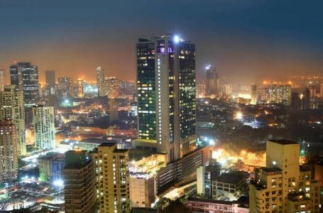 Indian Real Estate Market the New Frontier for Private Equity Firms