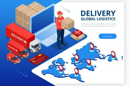 Indian Start-up Delhivery Acquires Aramex' India Operations