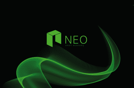 NEO's Rapid Growth and Advancements