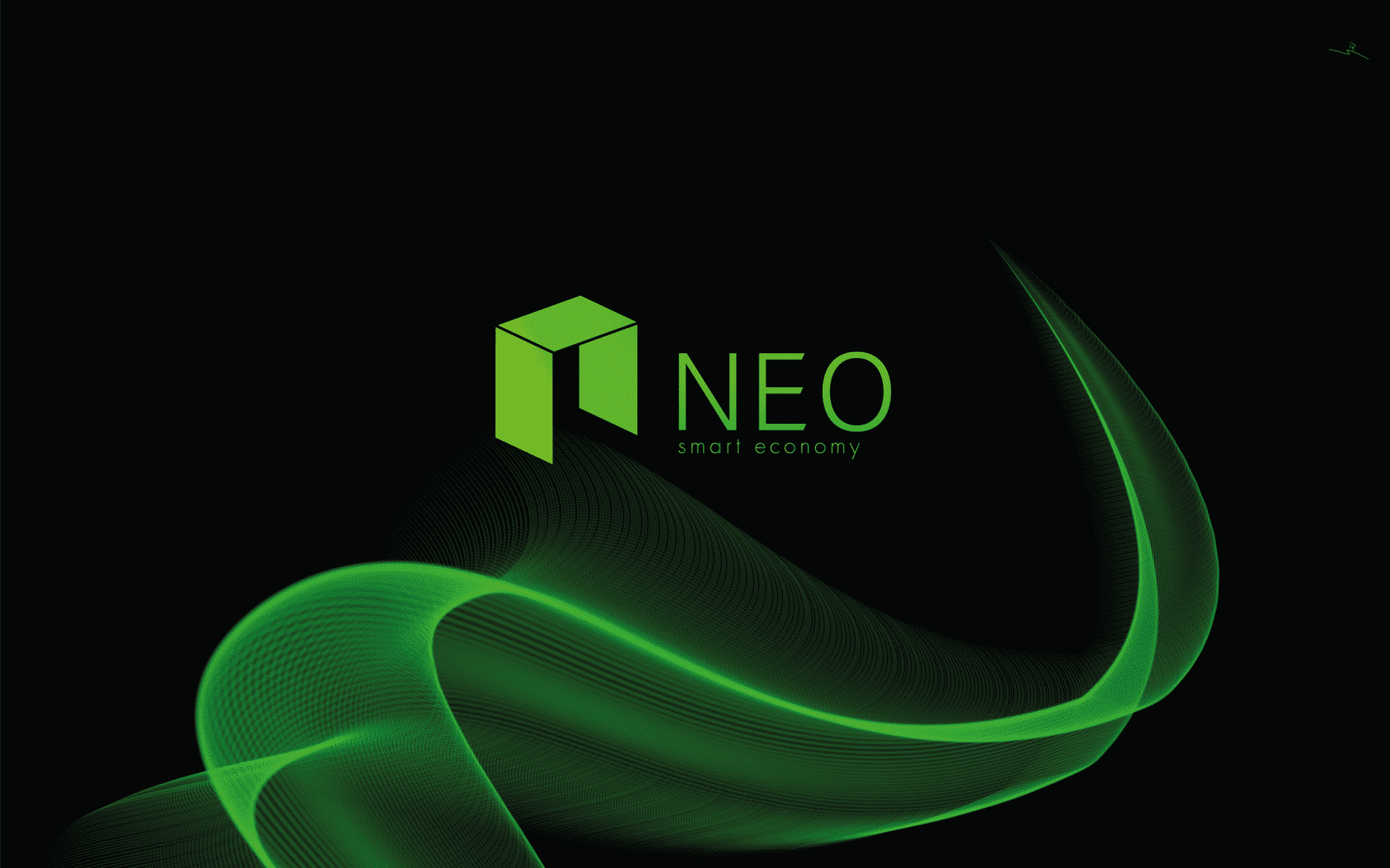 NEOs Rapid Growth and Advancements