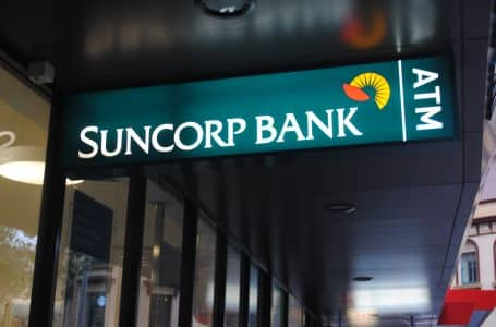 Suncorp's Core Banking Revamp Taking Longer than Expected, Says CEO Michael Cameron