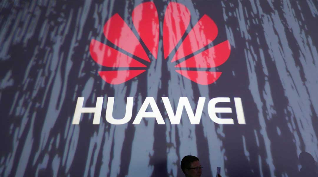 German Authorities Still Undecided over Huawei Participation in 5G