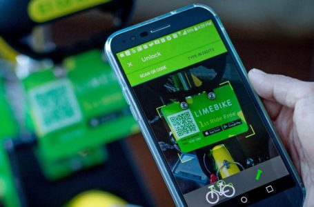 NFC Money Transfer Candidate Specification (NMT), an alternative to QR codes