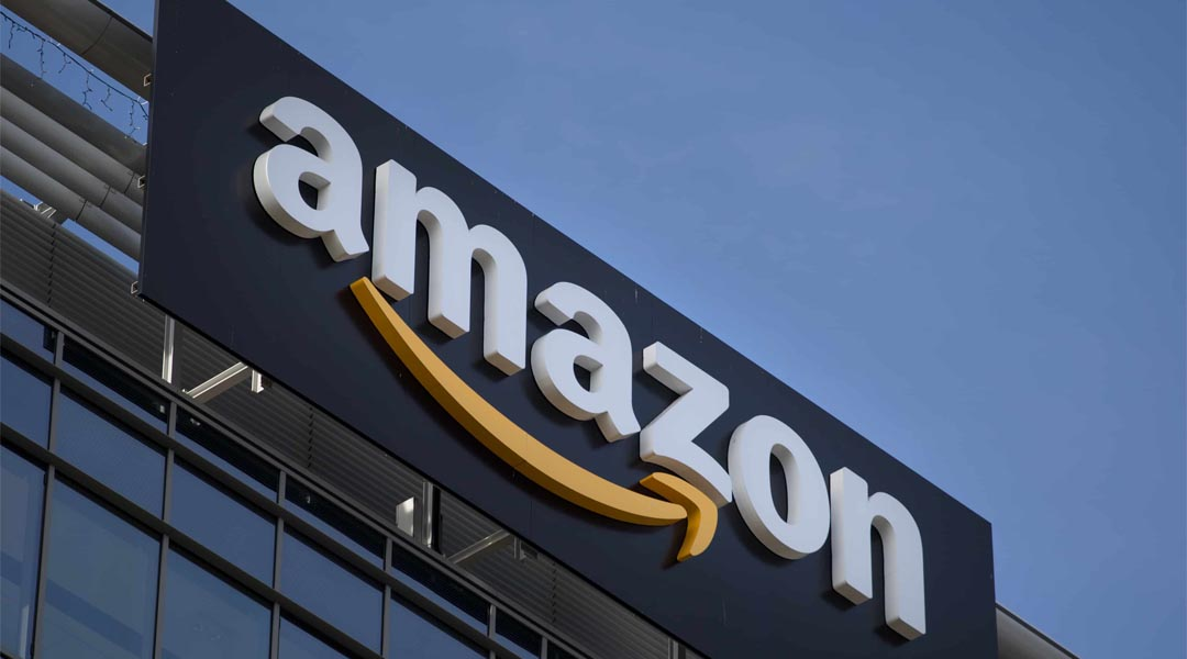 Amazon To Offer 1 Day Delivery To Prime Subscribers