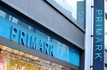 Primark Opens World's Largest Store in Birmingham, Instigates Frenzy