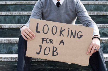 UK Unemployment Drops with Marginal Fall in Latest Data