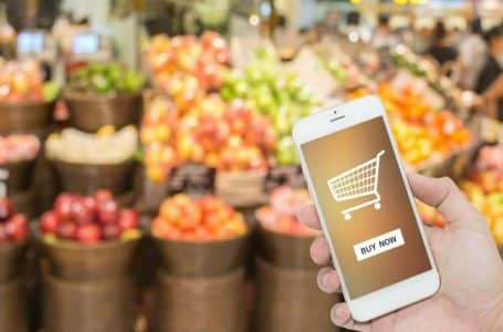 Grocery Start-Up BigBasket Becomes Latest Indian Unicorn
