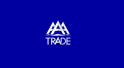 AAATrade - The Best Place To Trade Bitcoin CFDs