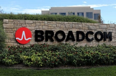 Broadcom In Advance Talk To Buy Symantec For Worth $15 Billion; Close To Make Deal In Days To Come