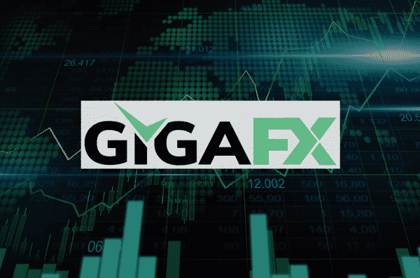 Step Up Your Trading Game with GigaFX's Wide Range of Tailor-made Accounts
