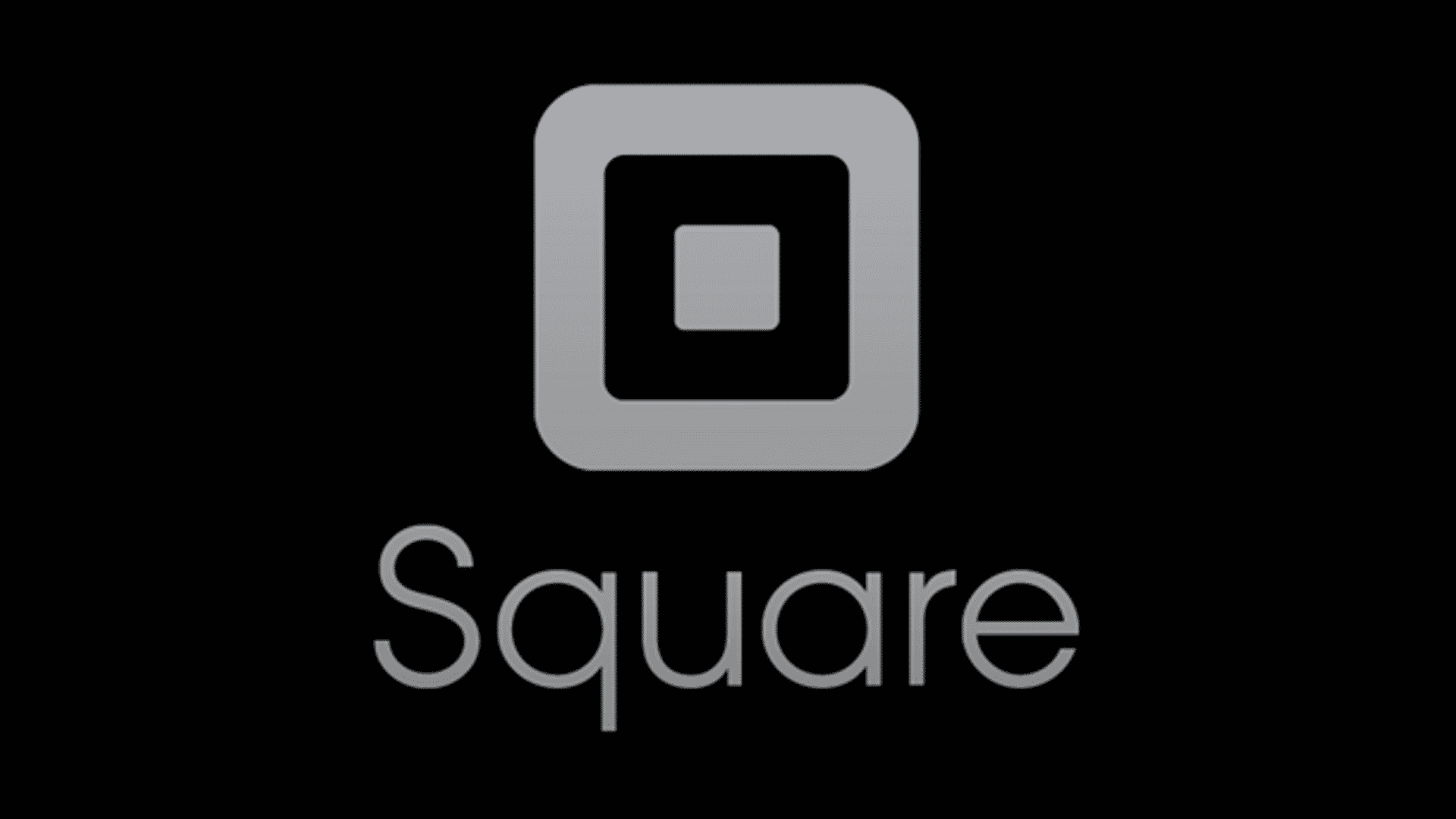 Square Heads to Investment Phase