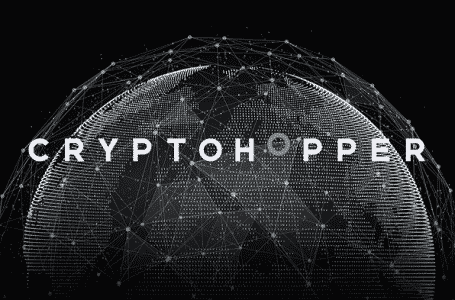 Streamline Your Investments With Cryptohopper's Top-notch Crypto Trading Features