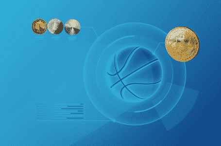 Cryptocurrency Association Trend Catching Up With Professional Sports Leagues
