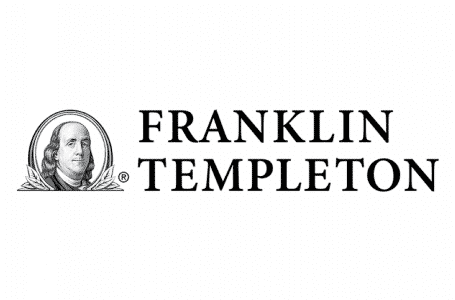 Franklin Templeton Canada Appoints Manmeet Bhatia and William Tsotsos for Canadian Business Growth