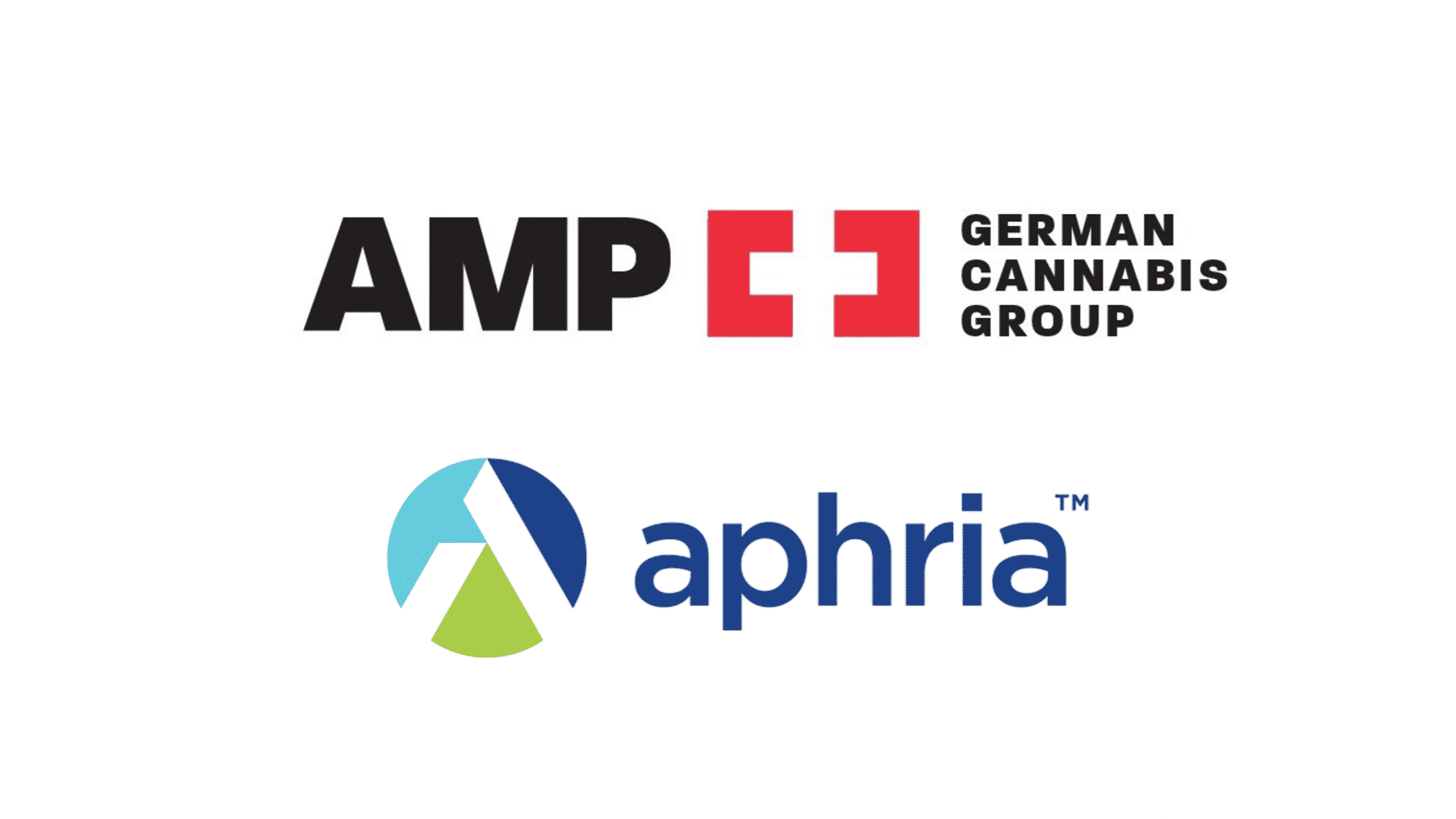 German Cannabis Firm AMP Signs Agreement with Aphria Subsidiary CC Pharma