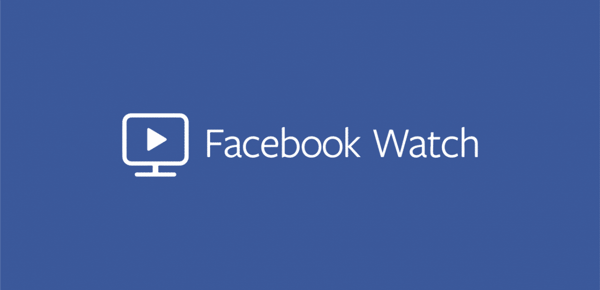 Facebook Expands Its Push of Facebook Watch With New Programming Partnership in Europe