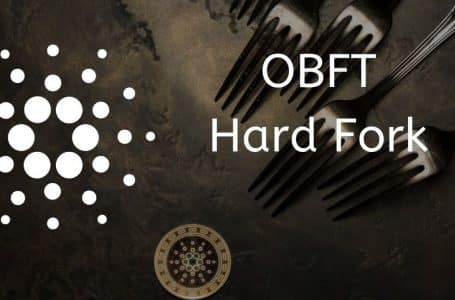 Cardano Implements OBFT over Byron Mainnet