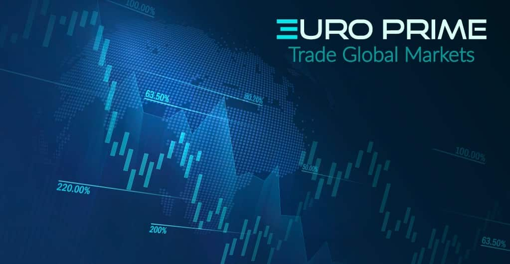 Extraordinary Features Offered by Euro Prime to Minimize the Trading Risks
