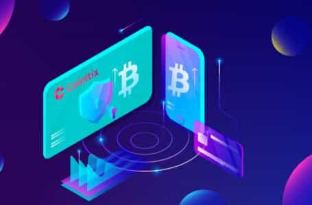 Coinitix.com: A Superior Platform for Bitcoin Purchase