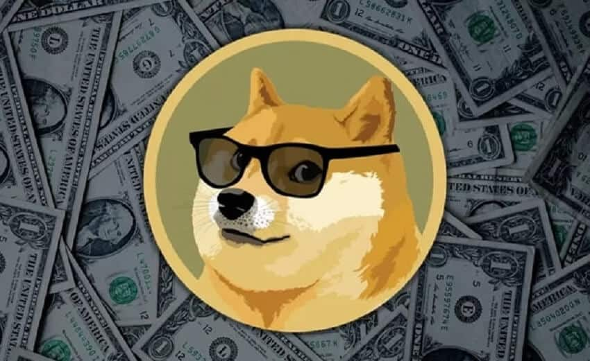 Know About Dogecoin