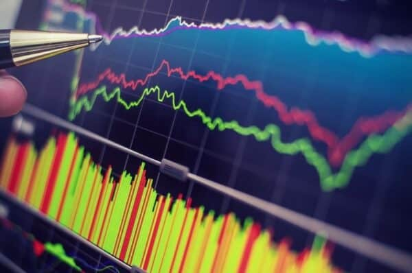 Which is Best: Automated Forex Signals Or Manual Forex Signals?