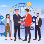Know Different Types of Business Rules