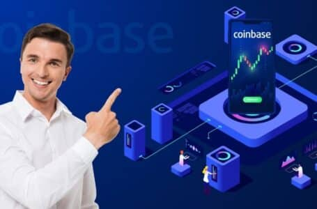 Coinbase: The Simplest Approach to Buying & Selling Cryptocurrency