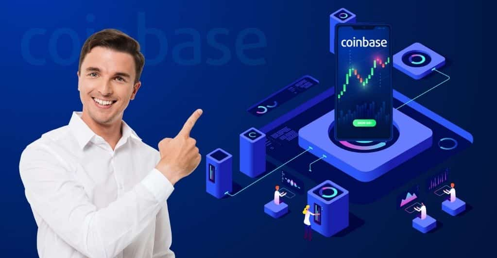 The Easiest Way to Buy & Sell Cryptocurrency: Coinbase