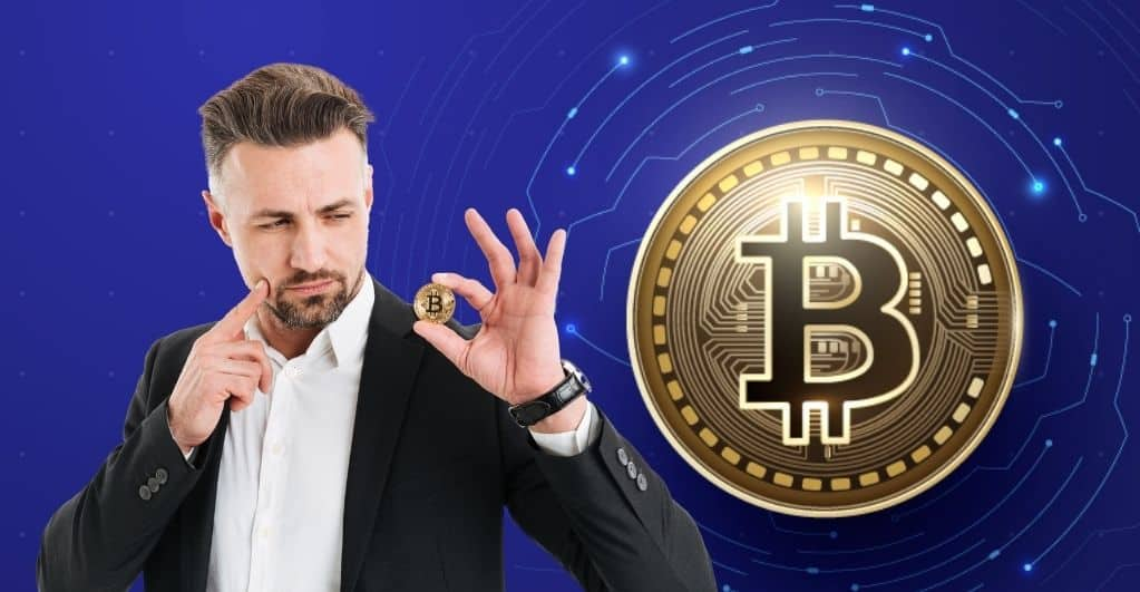 Want to Invest in Bitcoins